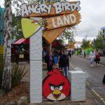 Angryland (4)