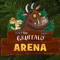 Gruffalo Arena