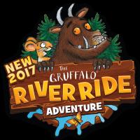 Gruffalo River Ride Adventure