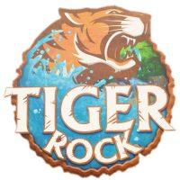 Tigerrocklogo
