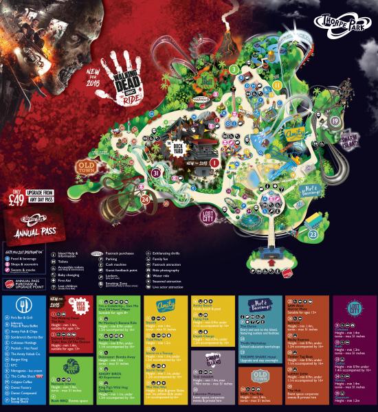 tp-gate-map-2018