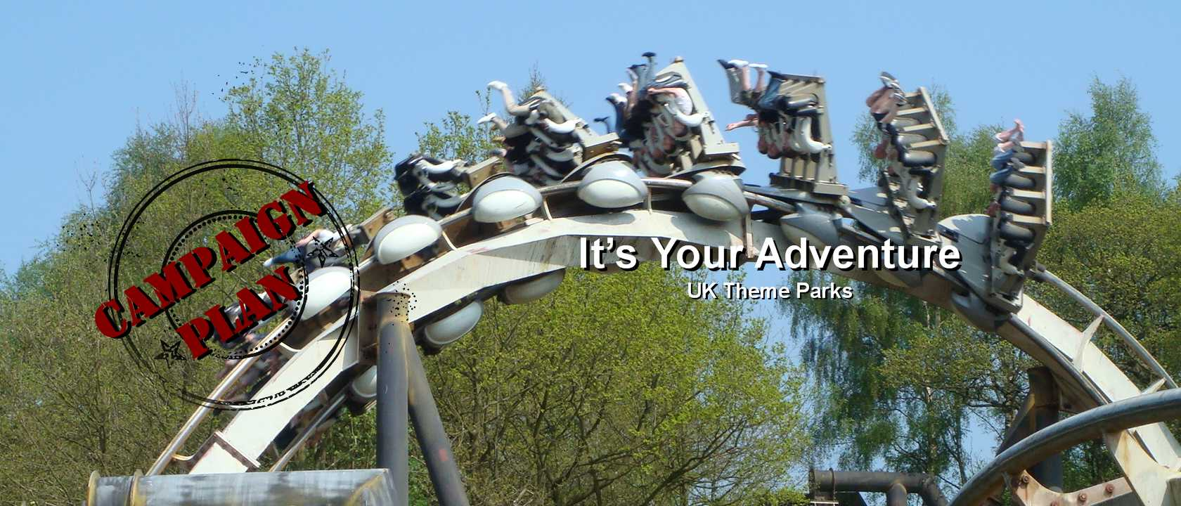 Tips Hacks And Tricks For Visiting Uk Theme Parks Uk